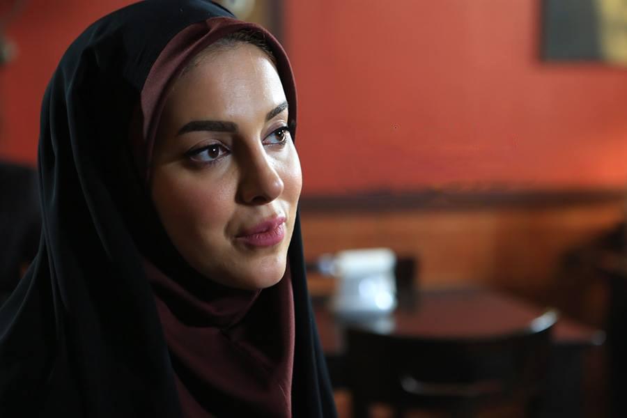 عکس جدید شیما محمدی