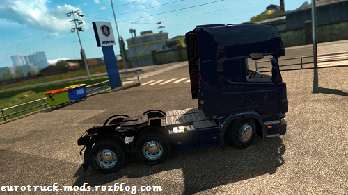 http://s7.picofile.com/file/8248386784/Scania_164L_4_Series_3_.png