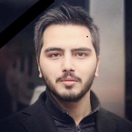 دانلود کلیپ تشییع جنازه علی صباصبایی