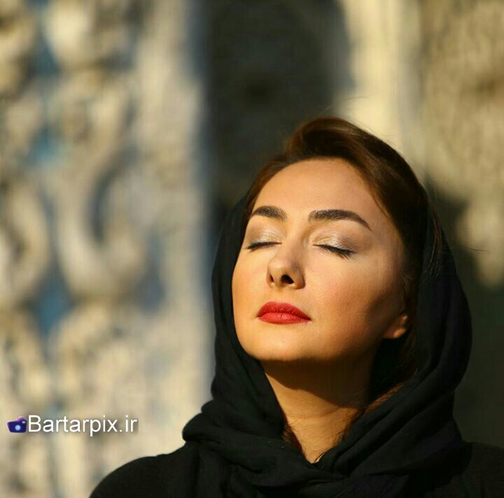 http://s7.picofile.com/file/8248644226/www_bartarpix_ir_hanieh_tavasoli_sal_95_1_.jpg