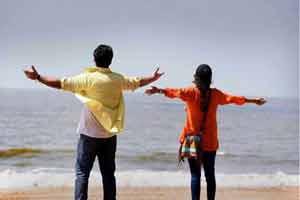 گریم های جالب محمدرضا گلزار در فیلم هندی + تصاویر , اخبار فرهنگ وهنر