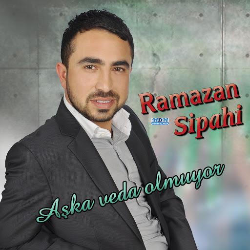 http://s7.picofile.com/file/8248877292/ArazMusic98_IR.jpg