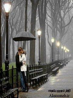 عکسهای عاشقانه مخصوص موبایل
