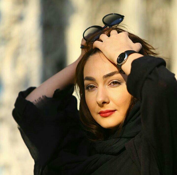 http://s7.picofile.com/file/8248918800/www_bartarpix_ir_hanieh_tavasoli_sal_95_2_.jpg