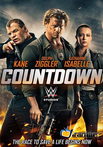 دانلود فیلم Countdown