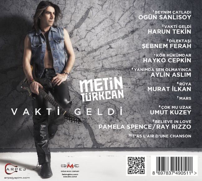 turkcan دانلود metin آهنگ
