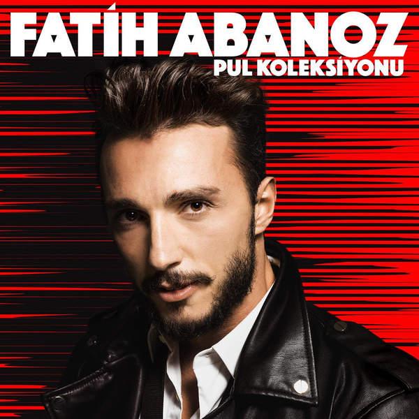 http://s7.picofile.com/file/8249028926/Fatih_Abanoz_Pul_Koleksiyonu_2016_Single.jpeg