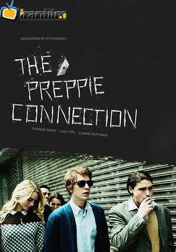 دانلود فیلم The Preppie Connection
