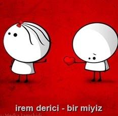 ایرم دریجی