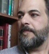آیینه یزد - مقام معلم