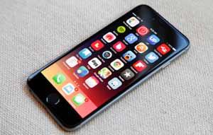 آیفون 7 در سه مدل عرضه خواهد شد , موبایل