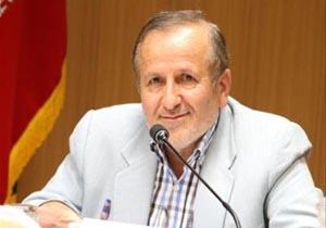وضعیت تعطیلی مدارس در شهرهای انتخاباتی شنبه 11 اردیبهشت 95