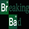 دانلود فصل اول تا پنجم سریال Breaking Bad