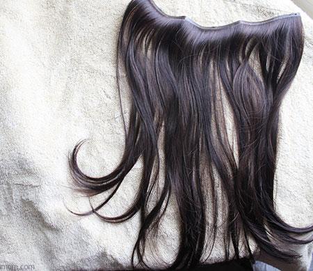 خرید اینترنتی هایلایت مو جدید