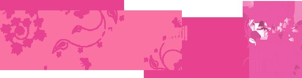 انجمن هنرهای دستی آی هدیه|آموزش بافتنی,چرم دوزی,خیاطی,مدل لباس,آموزش آشپزی - Powered by vBulletin