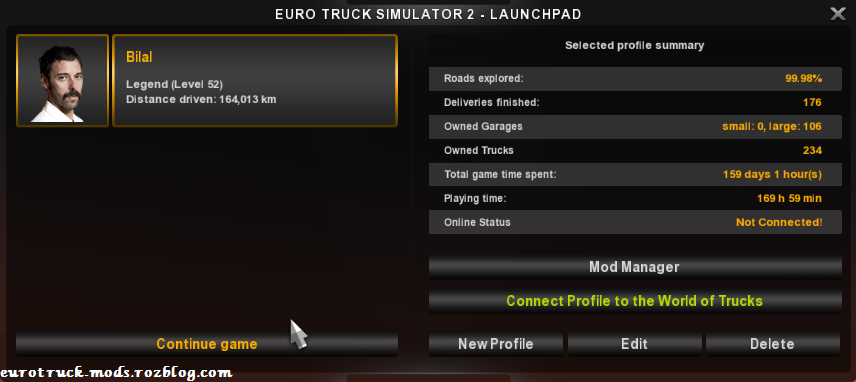 http://s7.picofile.com/file/8249442326/euro_truck_simulator_2_1_23_1_1_full_save_ets_mds_2_.png