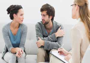 مردها بیشتر خیانت میکنند یا زنها ؟ , همسرداری و ازدواج