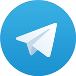 http://s7.picofile.com/file/8249759284/Telegram_alternative_logo_svg.png