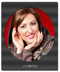 بیوگرافی و عکسهای سمیرا حسینی
