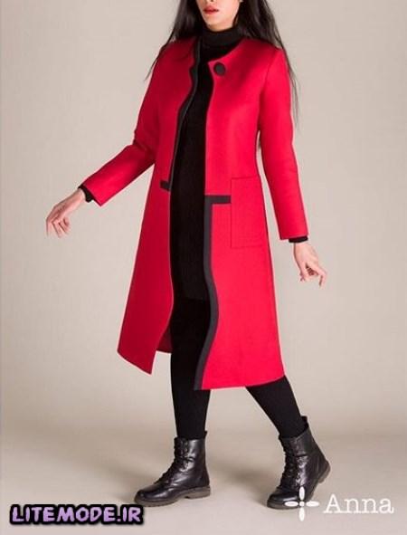 مدل مانتو مجلسی 95,مدل مانتو آنا ثانی