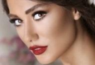 مدل های خاص آرایش صورت عروس 2016