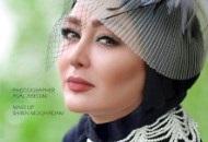 گالری عکس های اینستاگرام الهام حمیدی بازیگر زن ایرانی