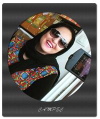 عکسهای نرگس محمدی در سفر به زاهدان