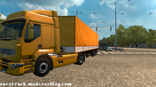 http://s7.picofile.com/file/8250086618/ets2_00002.png