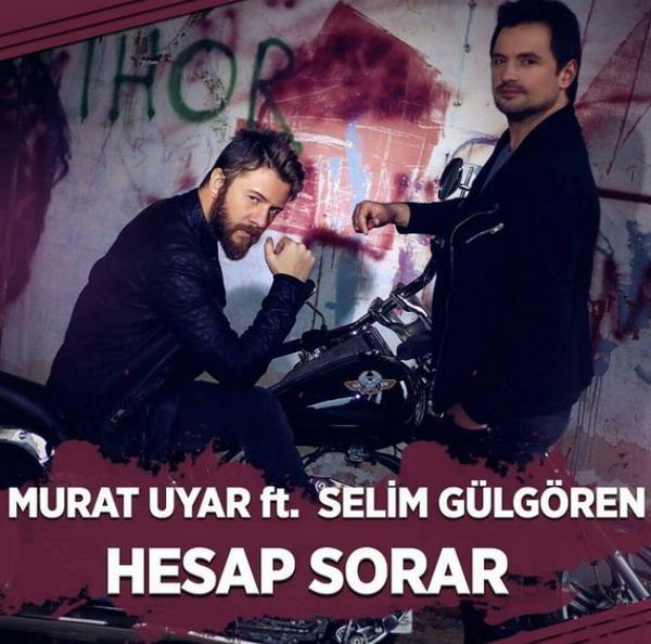 http://s7.picofile.com/file/8250138950/murat_uyar_feat_selim_gulgoren_hesap_sorar_2016_si.jpg