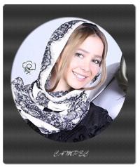 بیوگرافی و عکسهای جدید الناز حبیبی