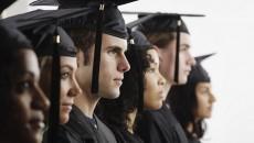 رده بندی QS جهان برای تحصیل در رشته مهندسی عمران و سازه در جهان