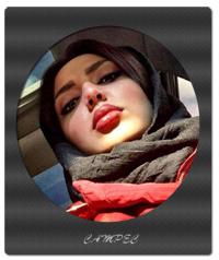 بیوگرافی و عکسهای شخصی مهسا کامیابی