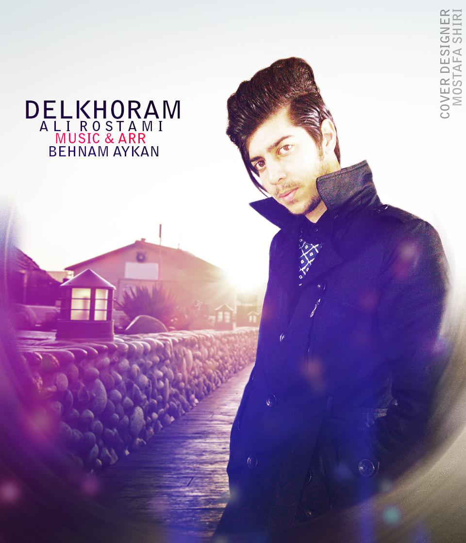 http://s7.picofile.com/file/8250334292/Delkhoram_Ali_Rostami_MostafaShiri_Art.jpg