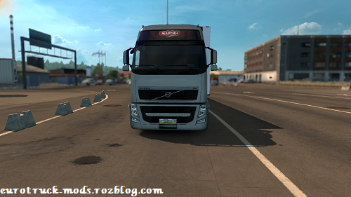 http://s7.picofile.com/file/8250471026/ets2_00001.png