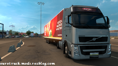 http://s7.picofile.com/file/8250471134/ets2_00002.png