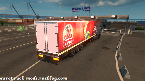 http://s7.picofile.com/file/8250471234/ets2_00003.png