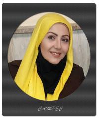 بیوگرافی و عکسهای شخصی آیلار نوشهری