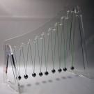 pendulum_wave_1000.jpg