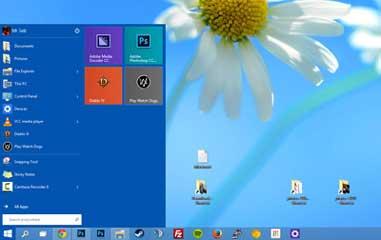 ده قابلیت ویندوز 10 که حتما دوست خواهید داشت , کامپیوتر