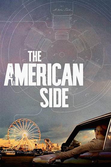 دانلود فیلم The American Side 2016