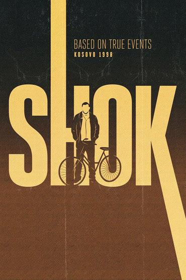 دانلود فیلم Shok 2015