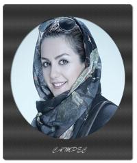 بیوگرافی و عکسهای جدید بیتا سحرخیز