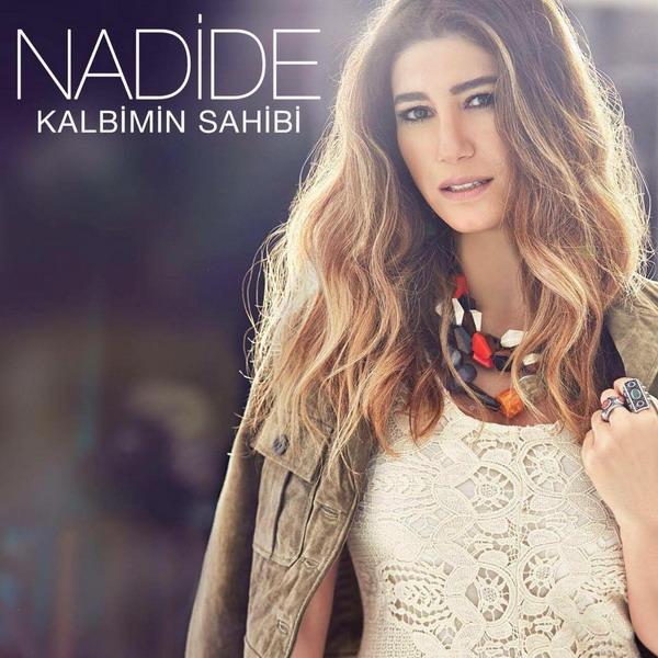 http://s7.picofile.com/file/8250806684/Nadide_Kalbimin_Sahibi_2016.jpg