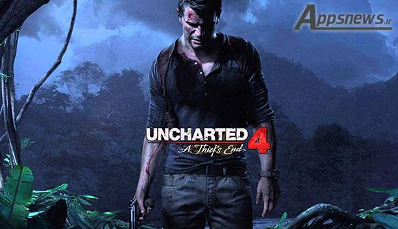 انتشار لیست قیمت پرداخت های درون برنامه ای 4 Uncharted