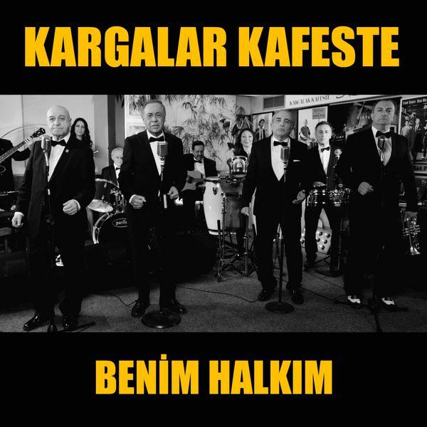 http://s7.picofile.com/file/8250868892/Kargalar_Kafeste_Benim_Halk%C4%B1m_2016_Single.jpg