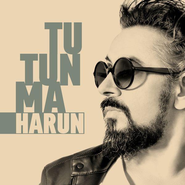 http://s7.picofile.com/file/8250869300/Harun_Tutunma_2016_Single.jpg