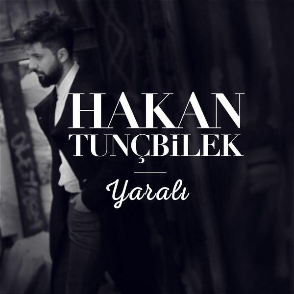 http://s7.picofile.com/file/8250872600/Hakan_Tun%C3%A7bilek_Yaral%C4%B1_2016_Single.jpg