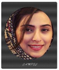 عکسها و بیوگرافی آناهیتا افشار