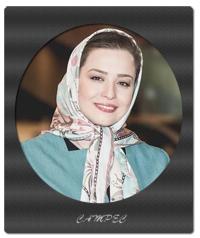 بیوگرافی و عکسهای جدید مهراوه شریفی نیا