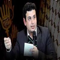 دانلود سخنرانی استاد رائفی پور با موضوع مدافعان حرم